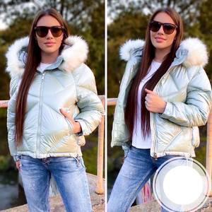 Куртка А24531