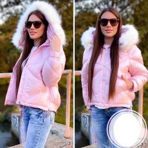 Куртка А24532