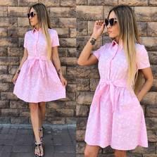 Платье У8864