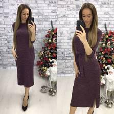 Платье П8442