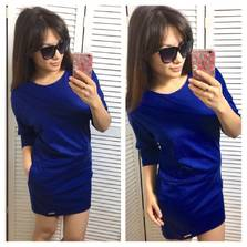 Платье Р2395