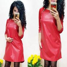 Платье Р2351