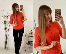 Блуза Р2474