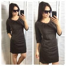 Платье Р2451