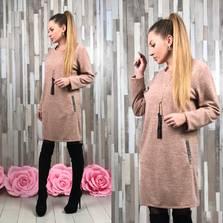 Платье П9925