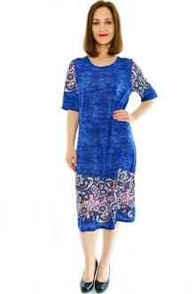 Платье Н4102