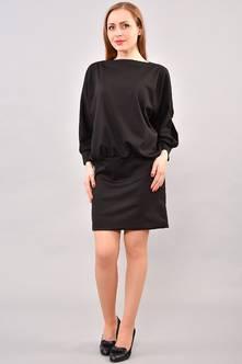 Платье И3234