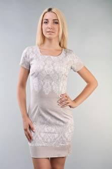 Платье 5800
