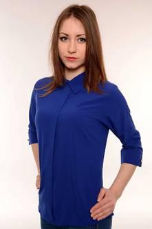Блуза И4143