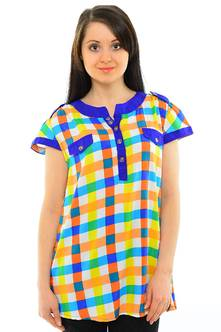 Блуза М8403