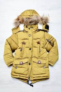 Куртка П7051