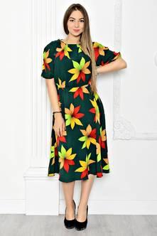 Платье Т1771