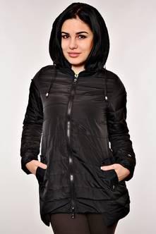 Куртка Е0815