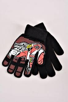 Перчатки Е8920