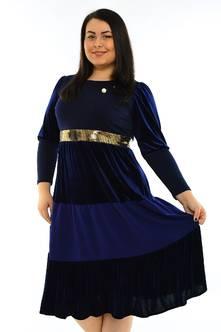 Платье М7777