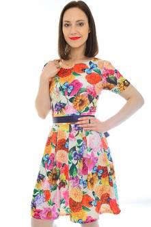 Платье Н2371