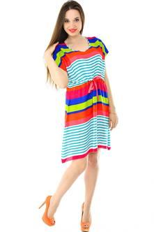 Платье Н7274