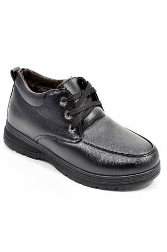 Ботинки П8867