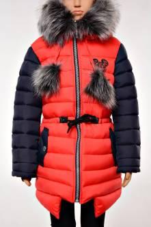 Куртка Е2809