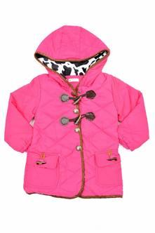 Куртка П4427