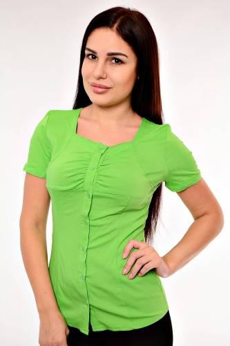 Рубашка Е6186
