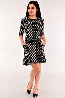 Платье Е6755