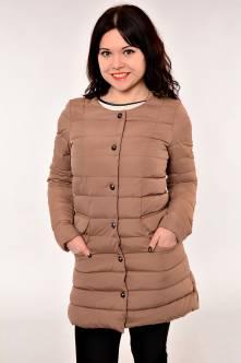 Куртка И0492