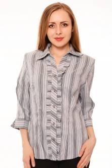Рубашка И2745