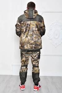 Камуфляжный костюм Р1665