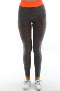 Спортивные брюки М7908