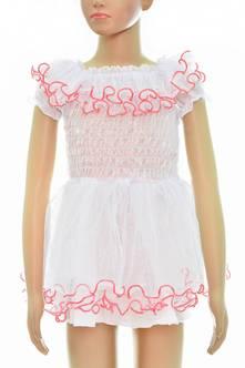 Платье П6004