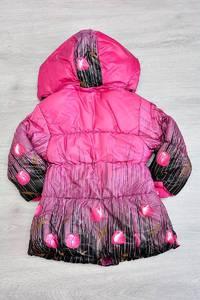 Куртка П8008