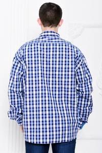 Рубашка Р9055