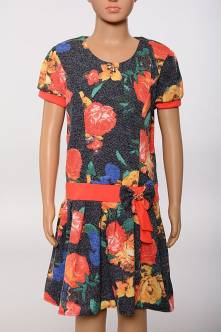Платье В8062