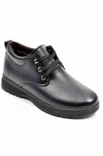 Ботинки П8868