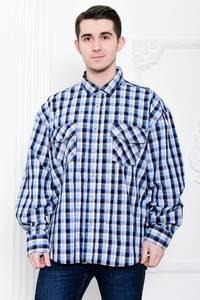 Рубашка Р9056