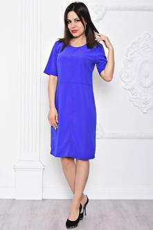 Платье С9582