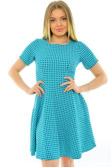 Платье М9700