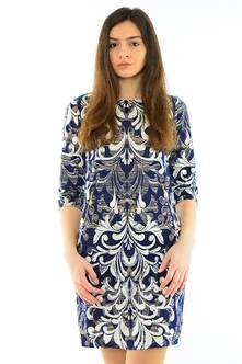Платье М6208