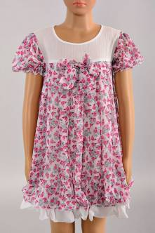 Платье Г8890
