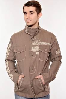 Куртка Д3832