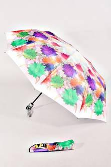 Зонт Д4533