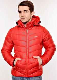 Куртка Е0137