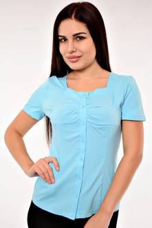Рубашка Е6187