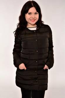 Куртка И0463