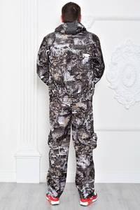 Камуфляжный костюм Р1666