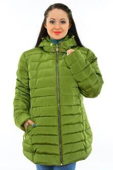 Куртка М5187