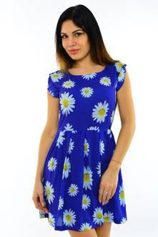 Платье М7460