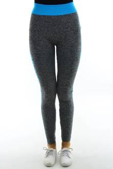 Спортивные брюки М7909