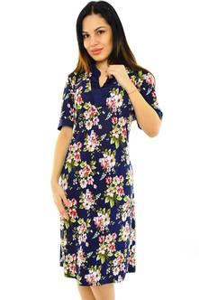 Платье М9858